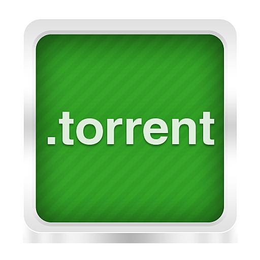 Что такое торрент и как им пользоваться (для чайников).
