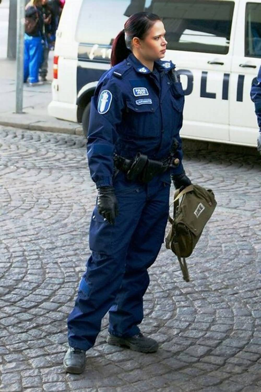 Полиция девушки картинки фото