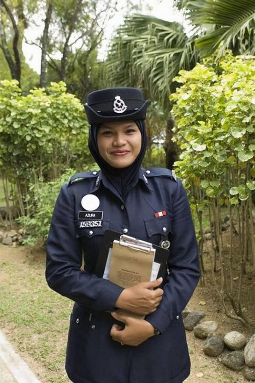 siskastie-politseyskie