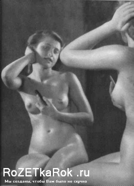 foto-erotika-po-nemetski